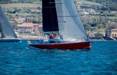 Bora Fast 2-2-2